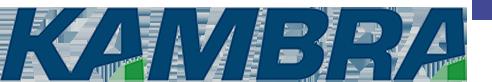 logo-kambra-cz